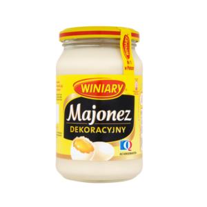 majonez-dekoracyjny-winiary-polski-sklep-oslo-polmarket-no