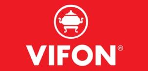 Vifon
