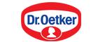 Dr. Oetke