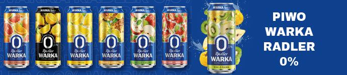 warka-radler-norwegia